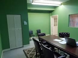 interior painting jacksonville florida