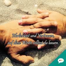Beziehungssprüche Deutsche Sprüche Xxl