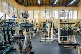 top affordable gyms in nairobi cbd