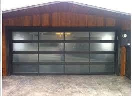 aluminum garage doors s s for garage doors photos aluminium glass garage doors s in south