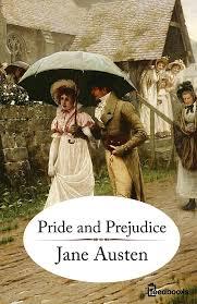 pride and prejudice analysis essay pride and prejudice essays gradesaver