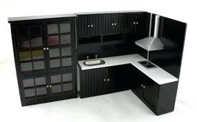 dollhouse furniture 1 12 scale. Wonderful Dollhouse 1 12 Scale Dollhouse Furniture Kits For Dollhouse Furniture Scale N
