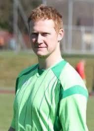 Michael Grundner - Schiedsrichter - FuPa - michael--grundner-10687