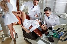 Imagini pentru ziua stomatologului