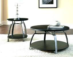 medium size of modern tempered glass side table uk coylin bevelled top lamp end tables chrome