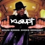 Space Boogie: Smoke Oddessey [Clean]