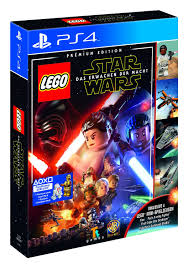 lego star wars the force awakens here from amazon legostarwarsps4