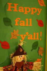 classroom door decorations for fall. Delighful For School Fall Door Decorating Ideas  Fall Door Decorations For School  Cricut In My  School Doors Inside Classroom E