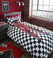 cars twin comforter set comforter bedding set intended for race car comforter set decorating from race car