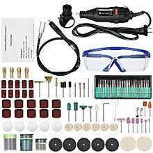 <b>Kkmoon</b> Power & Hand Tools Online at Best Prices | Jumia Uganda