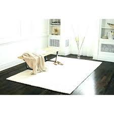 chenille jute rug 9x12 jute rug white jute rug jute blend off white area rug white chenille jute rug 9x12