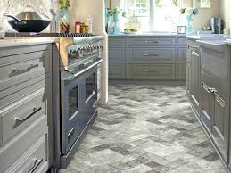 white kitchen floor tile ideas floor tile ideas white cabinets brick kitchen floor with white cabinets