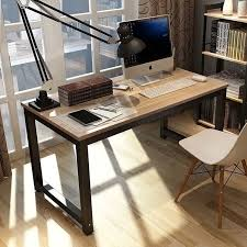 capson writing desk to 55 large computer desk for home office