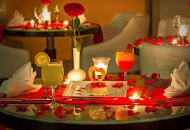 top spots for valentine s day in lagos bellafricana digest artisans creatives talents