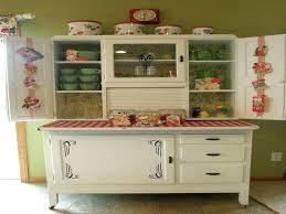 hoosier kitchen cabinet vintage kitchen cabinets antique kitchen cabinet antique kitchen cabinets for kitchen cabinets doors hoosier kitchen cabinet