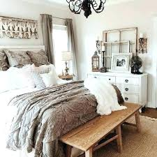 decorative pictures for bedrooms. Interesting Bedrooms Decorative Bedroom Pictures For Bedrooms  Ideas Warm And Cozy Rustic Decorating   To Decorative Pictures For Bedrooms R