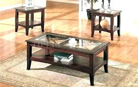 dark cherry coffee table dark cherry coffee table dark cherry coffee table s square finish dark dark cherry coffee table