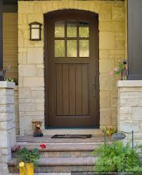 Classic Collection French Solid Wood Front Entry Door Custom - Exterior doors st louis