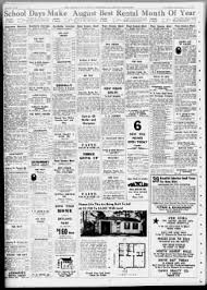 The Greenville News from Greenville, South Carolina on August 17, 1941 ·  Page 30