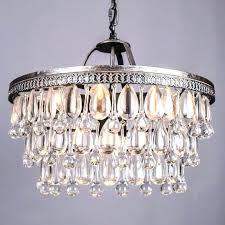 restoration hardware chandelier french empire vintage big glass drops led crystal iron chandeliers penda