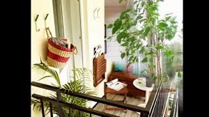 small balcony furniture ideas. Image Of: Small Balcony Decorating Ideas Tropical Furniture