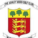 THE ASHLEY WOOD GOLF CLUB (@ASHLEYWOODGOLF) | Twitter