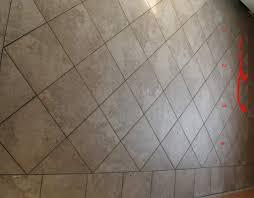 floor tile borders. Floor Tile Borders