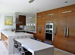 Kitchen Bar Furniture Kitchen Bar Furniture