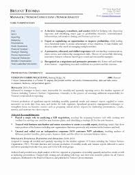 Finance Manager Resume Sample Management Resume Samples New Resume Samples Program Finance 10