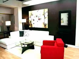 medium size of popular living room furniture 2018 top rated leather brands sofas colors elegant painting