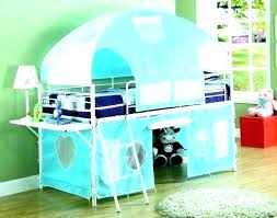 Bunk Bed Canopy Bunk Bed Tent Bunk Bed Tent Only Classy Bunk Beds ...