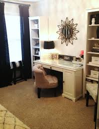 home office desk decorating ideas office furniture.  Decorating 22 Luxury Work Office Decorating Ideas For Men Yvotubecom Throughout Home Desk Furniture E