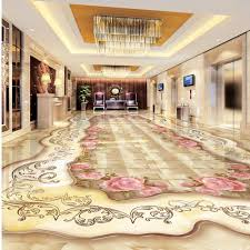 Non Slip Vinyl Flooring Kitchen Compare Prices On Vinyl Wallpaper Kitchen Online Shopping Buy Low