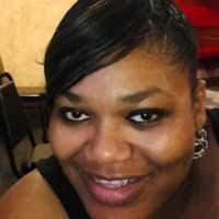 Geneva Smith - Community Organizer - North End Community Improvement  Collaborative, Inc (NECIC) | LinkedIn