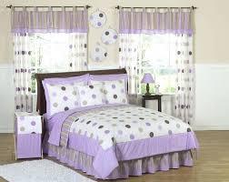 gold king size bedding bedding sets white king size bedding set queen size bedding bedspread sets