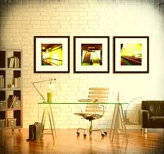 creative office wall art. Unusual Creative Office Wall Decor Ideas - The Art .. O