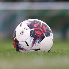 Stattdessen sollten schon jetzt schlüsse für die bundesliga. Fussball Saisonabbruch In Niedersachsen Ndr De Sport Fussball