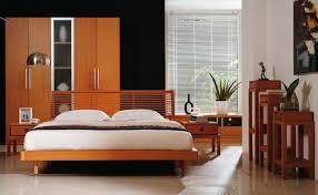 Overhead Bedroom Furniture Black King Bedroom Furniture Sets Gray Solid Wood Tufted Bed