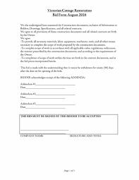 Auction Registration Form Template Bid Forme Auction Bidder Registration Template Bond Itemized Silent