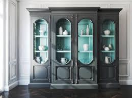 dining room cabinet. Dining Room Cabinets Cabinet I