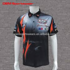 Car Racing Shirt Designs High Quality Mens Racing Car Polo Shirts Design Buy High Quality Racing Shirts Mens Racing Shirts Racing Shirts Design Product On Alibaba Com