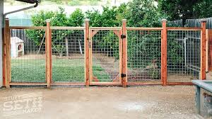 wood and wire fences. Wood Wire Fence Hog Plans Hi Company Ri . And Fences
