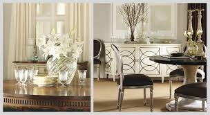 Hickory Furniture Designs
