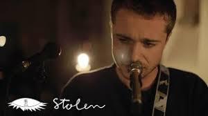 star-sessions-lilu-041 Mp4 3GP Video & Mp3 ... - Mxtube.net