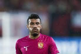 Barcelona Transfer News: Latest on Paulinho, Marco Verratti Rumours    Bleacher Report   Latest News, Videos and Highlights