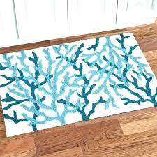 teal kitchen rugs teal kitchen rug blue kitchen rug unique teal and white kitchen rug with teal kitchen rugs