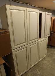 thomasville kitchen cabinet cream fancy idea 26 cabinets ideas reviews