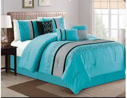 turquoise comforter set king. Delighful King Turquoise Comforter Set  King With R