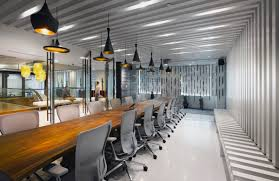 office design companies. Office Reception Layout Ideas Marketecture Manchester Diagram Wieden Kennedy By Workac Design Companies For Work Agency G
