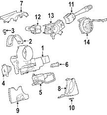 similiar 2006 chevy cobalt engine diagram keywords diagram 2006 chevy cobalt engine diagram 2006 chevy cobalt diagram